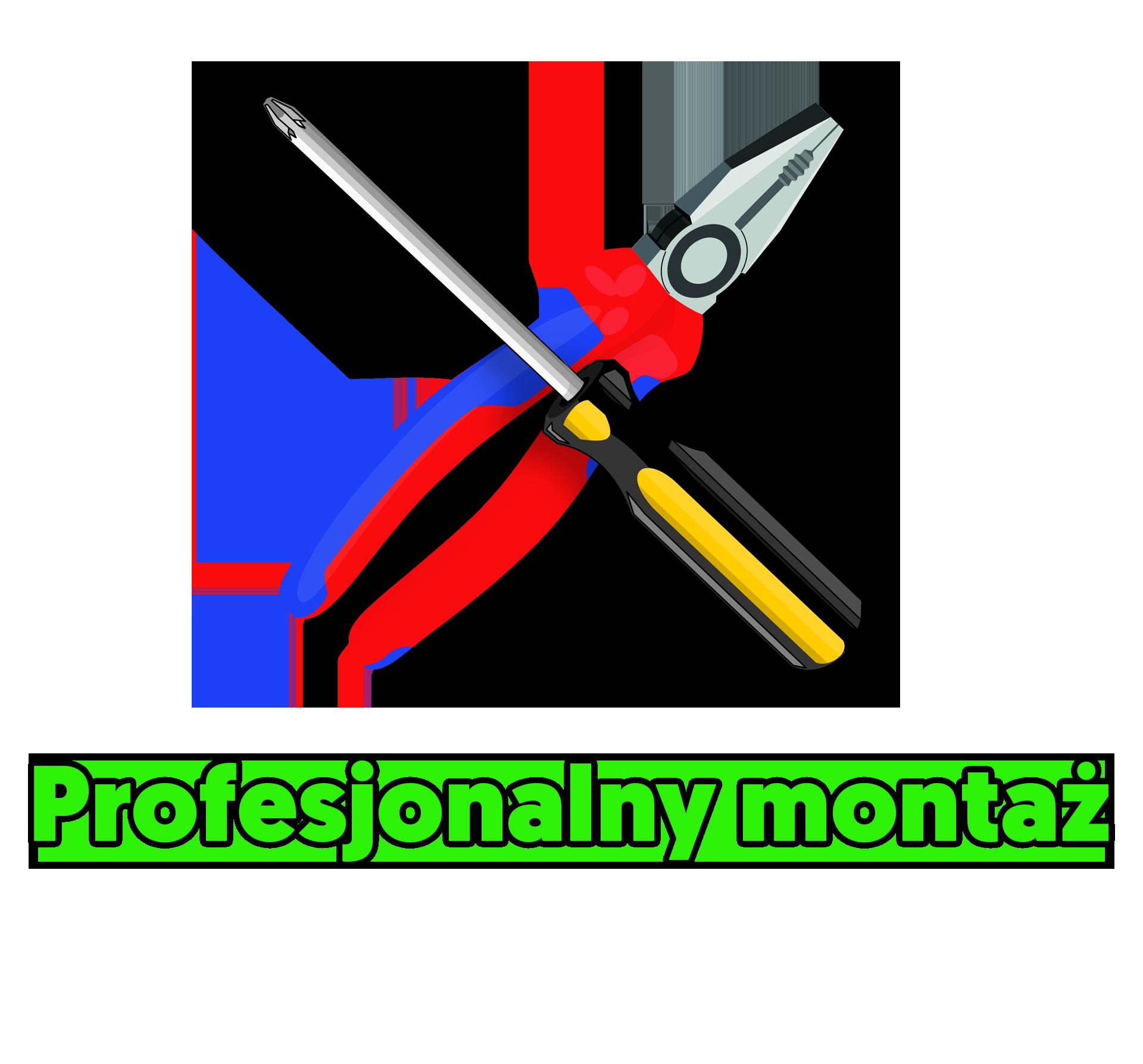 profesjonalny montaż.png