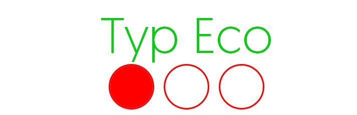 standard eco_2.jpg