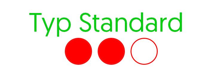 standard normal_2.jpg